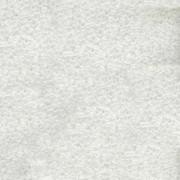 Miyuki Delica Perlen 1,6mm DB0741 Transparent matt Crystal 5gr