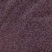 Miyuki Delica Perlen 1,6mm DB0765 Transparent matt Lilac 5gr