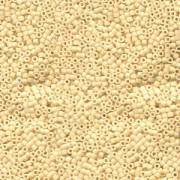 Miyuki Delica Perlen 1,6mm DB0353 matte Flesh 5gr