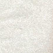 Miyuki Delica Perlen 2,2mm DBM0851 transparent rainbow matte Crystal 7,2 Gr.