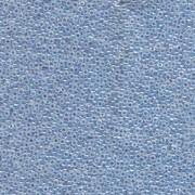 Miyuki Rocailles Perlen 1,5mm 0545 Ceylon dark Sky Blue ca 11gr