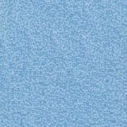Miyuki Rocailles Perlen 1,5mm 0148F transparent matt light Blue ca 11gr