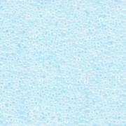 Miyuki Rocailles Perlen 1,5mm 0522 ceylon Pale Blue ca 11gr