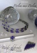 Buch Perlen aus Perlen von Claudia Schuhmann