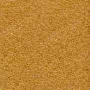 Miyuki Delica Perlen 1,6mm DB0742 Transparent matt Topaz 5gr