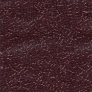 Miyuki Delica Perlen 1,6mm DB1312 Dyed transparent Wine 5gr
