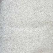 Miyuki Delica Perlen 1,6mm DB0220 White Opal 5gr