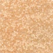 Miyuki Delica Perlen 1,6mm DB0821 light Satin Peach 5gr