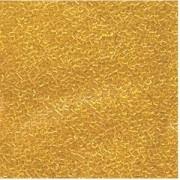Miyuki Delica Perlen 1,6mm DB1101 transparent Marigold 5gr
