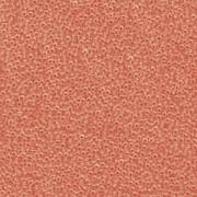 Miyuki Rocailles Perlen 1,5mm 1621 transparent matt Salmon ca 11gr