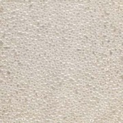 Miyuki Rocailles Perlen 2mm 0591 Ceylon Pearl ca 12gr