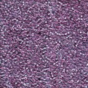 Miyuki Rocailles Perlen 2mm 0142 transparent Light Amethyst 12gr