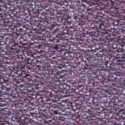 Miyuki Rocailles Perlen 1,5mm 0142 transparent Light Amethyst ca 11gr