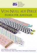 Perlenbuch Von Null auf Perle